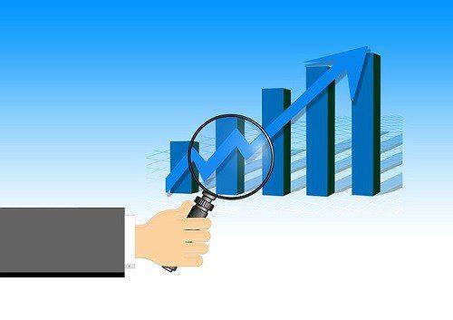 49% das empresas brasileiras adotam comitê de auditoria