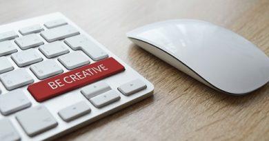 5 dicas para desenvolver a criatividade no trabalho
