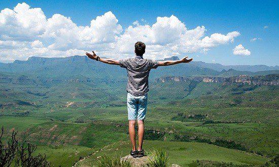 Mudança de carreira: a felicidade ao seu alcance