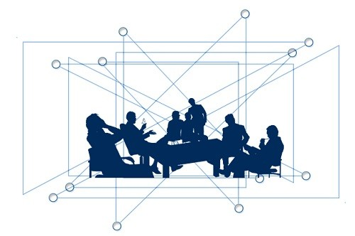Foco na contratação e desenvolvimento de executivos