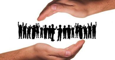 Um bom gestor e líder reconhece as pessoas por suas conquistas