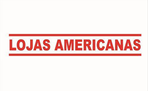 Lojas Americanas abre vagas em Logística