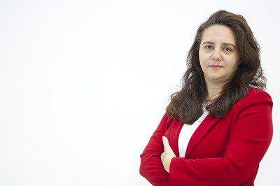 Mondial Assistance tem nova diretora de Recursos Humanos