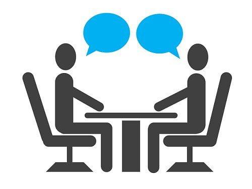 Photo of 15 respostas para evitar na hora da entrevista de emprego