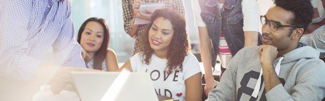 SAP Virtual Day: É tempo de reinventar o ambiente de trabalho da sua empresa