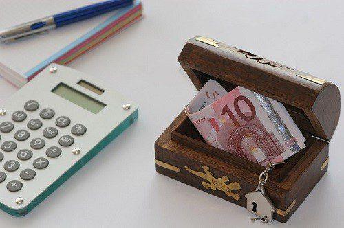 Redução de custos: o gestor pode aproveitar o potencial de cada um
