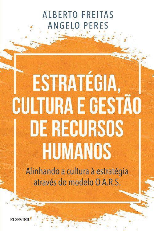 Photo of Desafios das organizações: novas formas de pensar, administrar e agir
