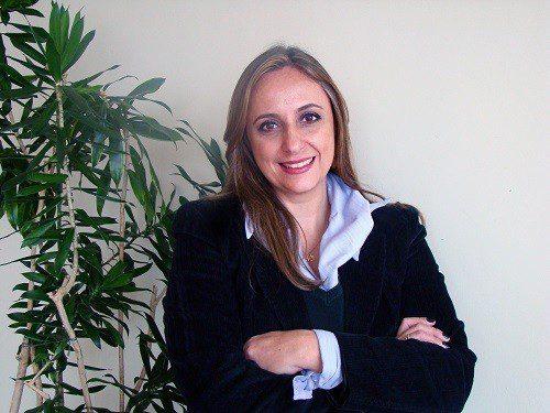 Empoderamento feminino: mudança de comportamento nas organizações
