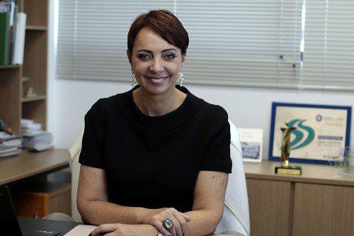 Schneider Electric acredita na igualdade de gêneros no mercado de trabalho
