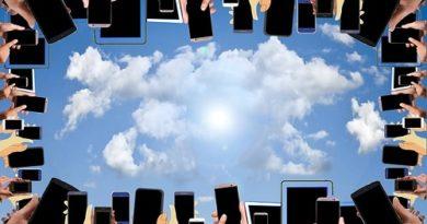 Big Data: o que é preciso para decolar?