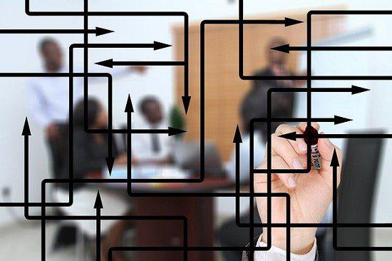 Empresa usa novo modelo para recrutamento e seleção