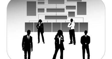 Na visão da Fecormecio SP, a terceirização favorece a geração de empregos
