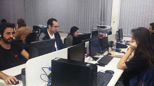 Photo of Empresa lança programa interno de empreendedorismo