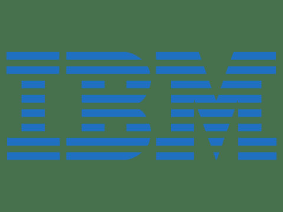Veritas e IBM assinam parceria estratégica