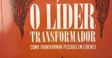 Como transformar pessoas em líderes