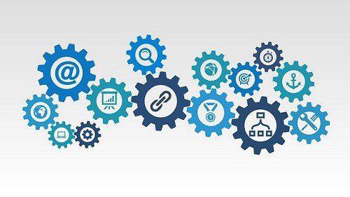 Automatização de processos: investimento ou despesa para o RH?