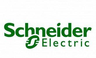 Schneider Electric busca novos profissionais para atuar em cinco estados do país