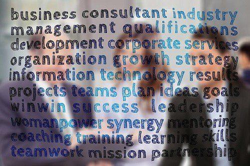 ABRH-Brasil lança plano para processo de certificação internacional SHRM