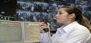 ViaQuatro abre processo seletivo para contratar profissionais em seis áreas