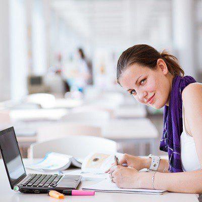 Pessoas motivadas geram mais resultados para a empresa