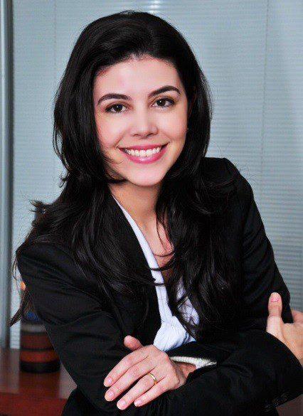 Sankhya contrata nova gerente de recursos humanos