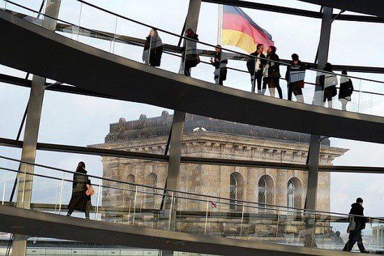 3 dicas essenciais para trabalhar em Berlim