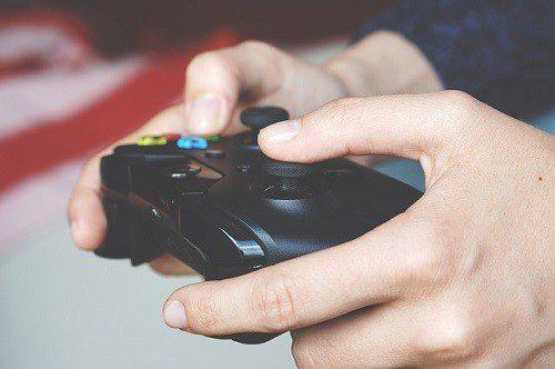 Com salário de até R$ 18 mil, mercado de games abre oportunidades de carreira