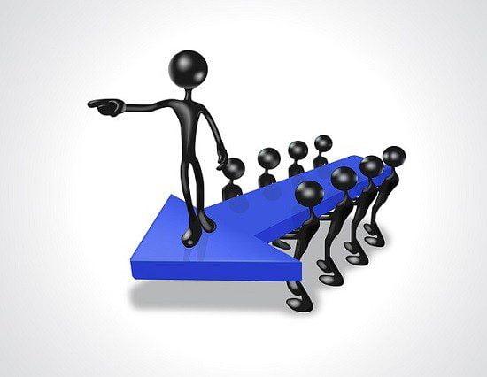 CEO aponta como fazer uma gestão eficaz e equilibrada