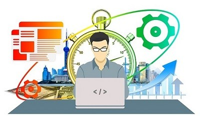 4313ca8e3d9 4 caminhos para trabalhar a cultura organizacional nas PMEs