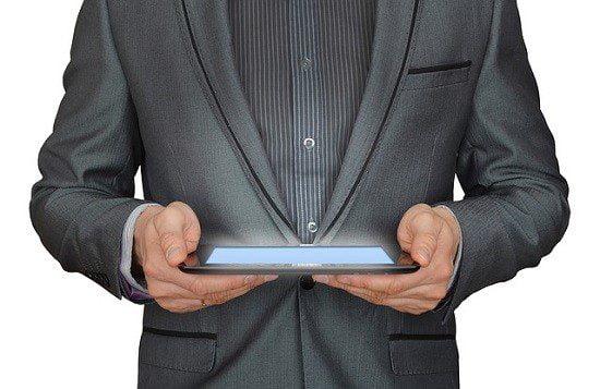 Redução de custo não é único motivo para que os gestores optem pelo e-learning
