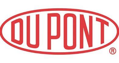 DuPont inicia processo seletivo para diversas áreas