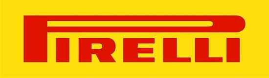 Pirelli abre oportunidades para diversas áreas