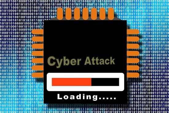 Ataque cibernético é a maior preocupação dos gestores