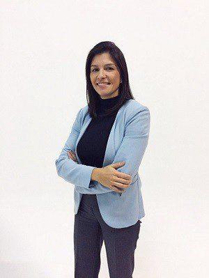 Mundo Verde contrata nova diretora de expansão