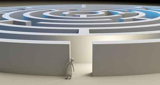 Os desafios do RH da BomBril, Bradesco, IBM, Sama,Ticket e Volvo