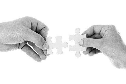 Como estimular o engajamento após a crise