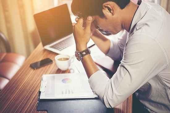 Photo of Quer reduzir a tensão no ambiente de trabalho?