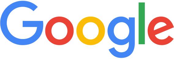 Google abre inscrições para programa de bolsas de pesquisa