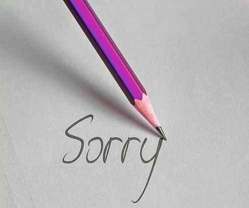 Por que perdoar faz bem à saúde?
