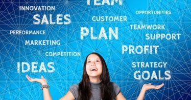 8 caminhos para se tornar um profissional disputado