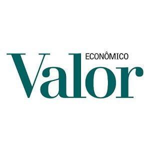 Photo of Inscrições para Valor Carreira terminam em 12 de maio