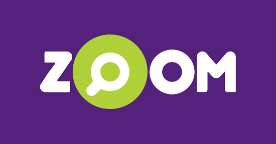 Zoom abre vagas na área de tecnologia