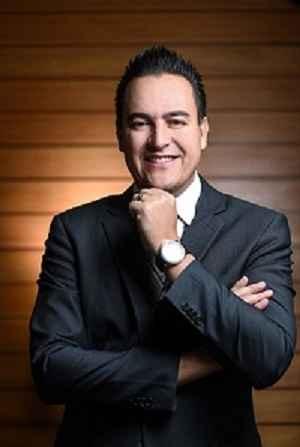 Ex-presidente da BomBril fatura alto conciliando diferentes carreiras