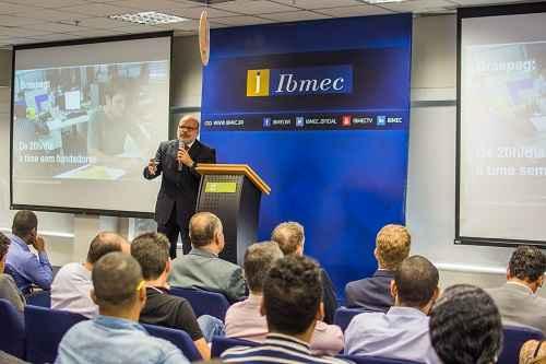 Empresa de soluções integradas realiza I Fórum de Contabilidade e Tecnologia