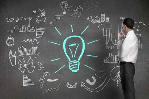 Startups: como fazer o negócio dar certo