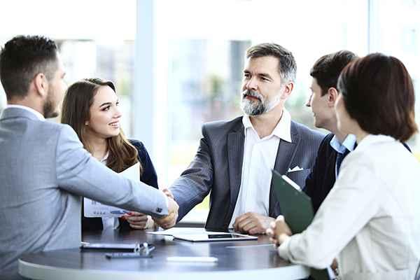 Palestra - Como alinhar cultura e estratégia de negócios