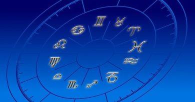 A astrologia em prol do desenvolvimento da carreira