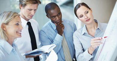 Novas tendências em processos de seleção de trainees em grandes empresas do Brasil