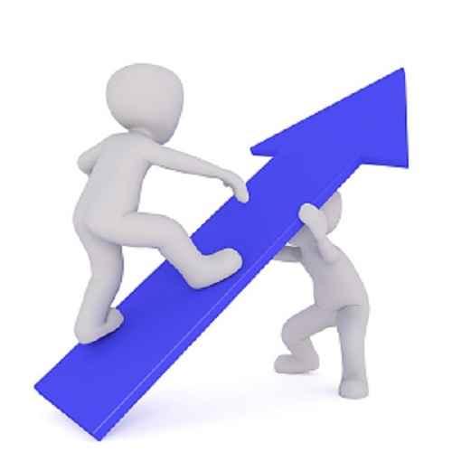 Buscando novas oportunidades? Conheça os benefícios do coaching para a sua carreira