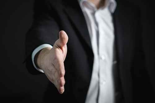 Você sabe o momento certo para contratar um novo funcionário?
